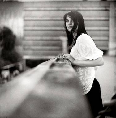 Susann Probst Fotografie