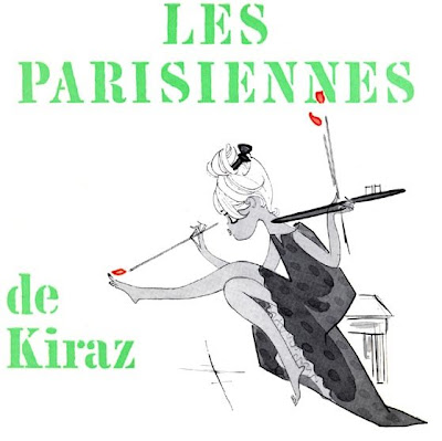 kiraz3 dans EXPOSITIONS