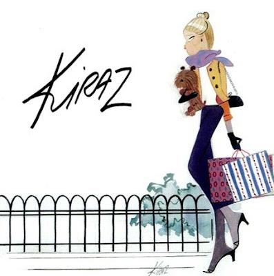 kiraz1