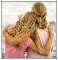 https://i0.wp.com/1.bp.blogspot.com/_o8TJ6MTlnrQ/S4Za8cVTVSI/AAAAAAAAACA/ZhRifLO7JTw/s320/p_girls-hugging.jpg