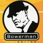 nike bowerman