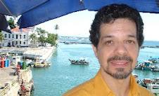 Victor José