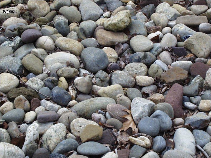 [rocks.jpg]