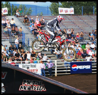 travels with a muse metal mulisha at eugene rodeo travels with a muse metal mulisha at eugene rodeo