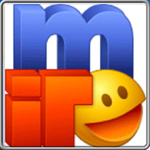 MIRC.png (200×207)