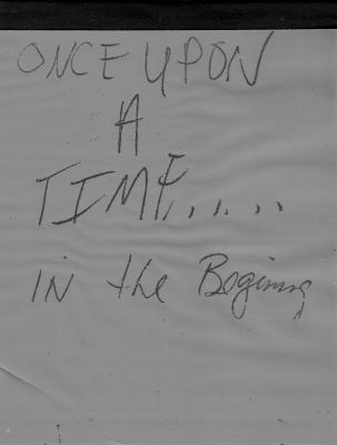 P-dog's blog: boring but important: Erasing slate: once
