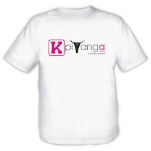 Merchandising Oficial del Kpi...