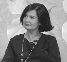 Cristna Lopes - Designer