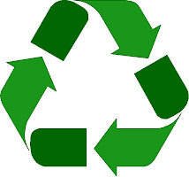 Protejati mediul inconjurator