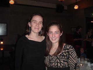 Lillis & Ashton