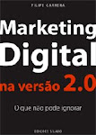 MARKETING DIGITAL 2.0