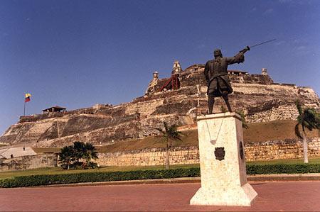 [Cartagena.jpg]