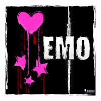 How Emo Are You Test