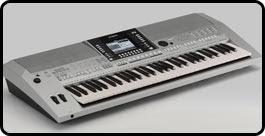yamaha musicsoft blog yamaha keyboard and disklavier news. Black Bedroom Furniture Sets. Home Design Ideas