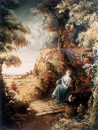 robert walton frankenstein romanticism essays