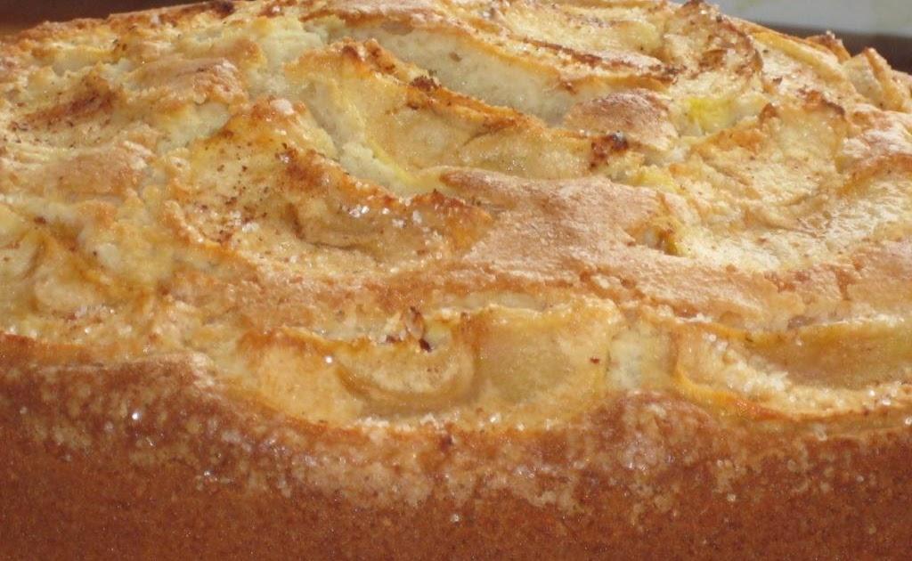 Joy Of Cooking Yellow Cake Recipe