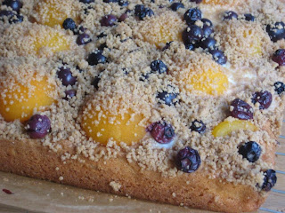 Apricot+and+Blueberry+Crumble+Cake2.JPG