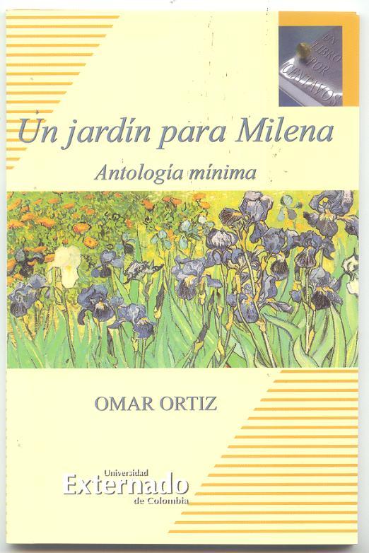 [ortiz+omar+un+libro+x+centavos+cara+esacn+feb+18+08.JPG]