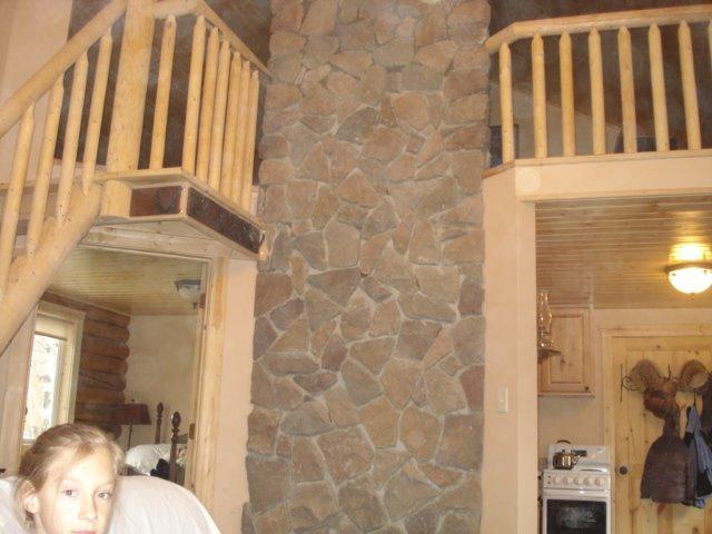 [cabin+rock.aspx]