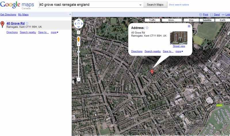 google maps middletown ri » Full HD Pictures [4K Ultra] | Full ...