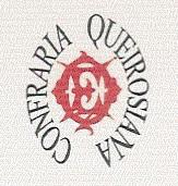 Confraria Queirosiana