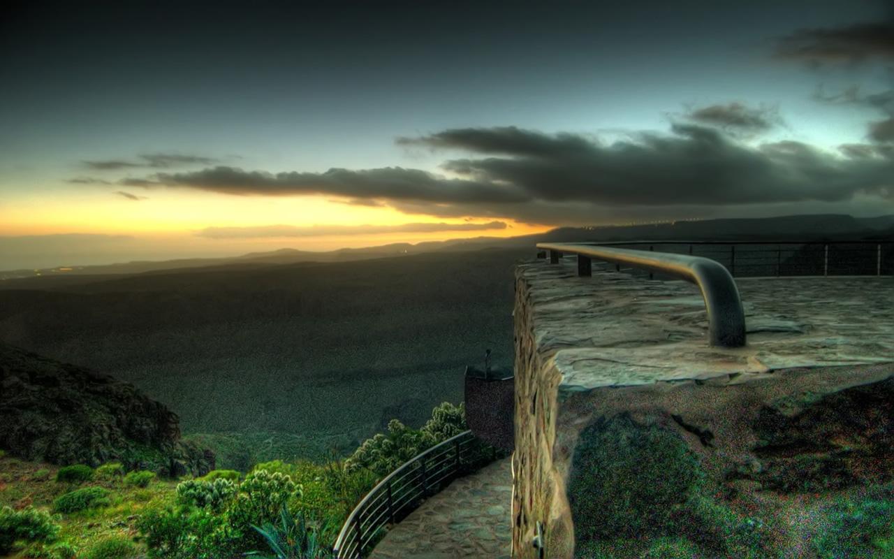 Free Desktop Wallpapers   Backgrounds: Nature Backgrounds ...