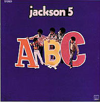 ABC is perhaps the most memorable LP from The Jackson Five