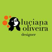 Luciana Designer
