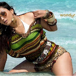 Namitha   Updated