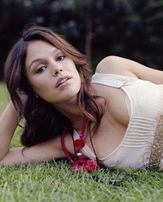 Rachel Bilson sexy hottest