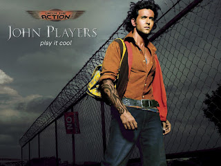 Hrithik roshan wallpapers pictures actor
