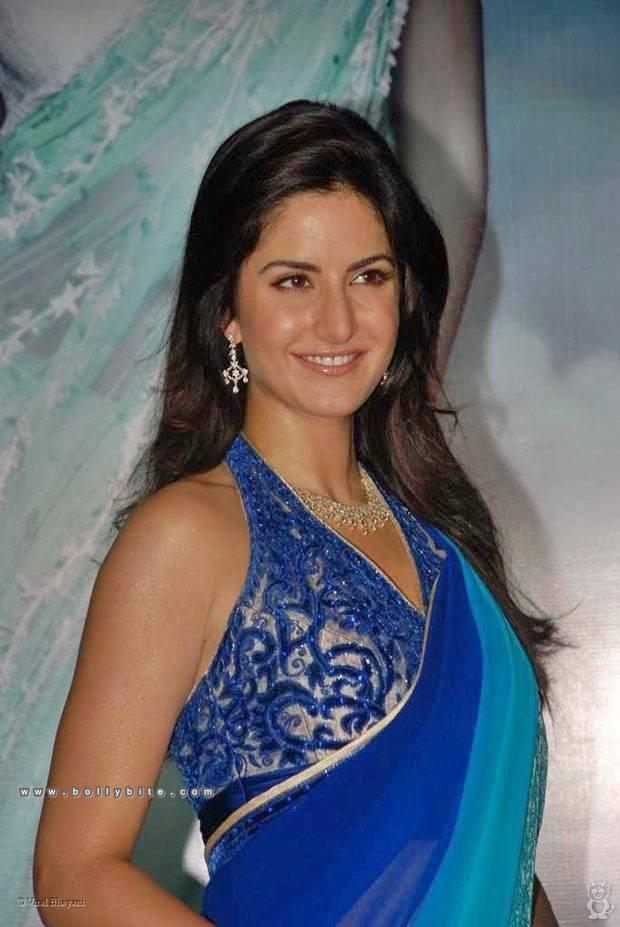 Bollywood Extraordinary Bollywood Actress Katrina Kaif -6548