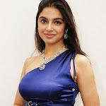 Divya Khosla & Saas Bahu Aur Sensex