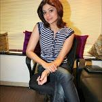 Shamita Shetty Promotes Hari Puttar