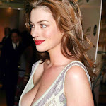 Date with Anne Hathaway for $12,000