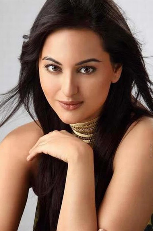 latest-sonakshi-sinha-hot-pictures