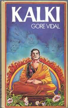 Should I buy Gore Vidal's