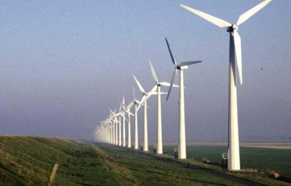 26a3252bdf0 ENERGIA EÓLICA. Texto de Raynara Viana fala de desenvolvimento sustentável