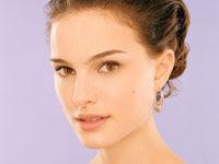 Natalie Portman images