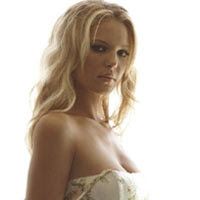 Katherine Heigl images pictures