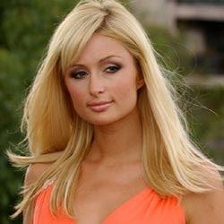 Paris Hilton sexy images pictures