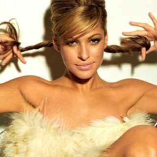 Eva Mendes sexy images pictures