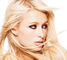 Paris Hilton sexy images pictures photos