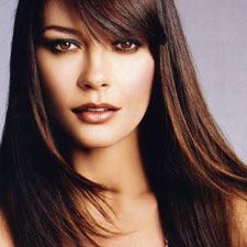 Catherine Zeta Jones sexy images pictures