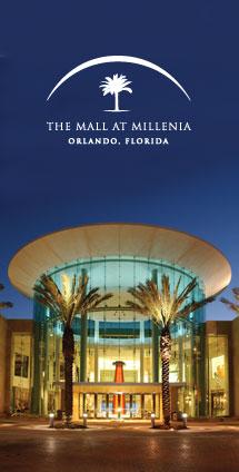 2169f4a5057 Gucci Florida Mall Orlando