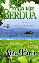 Hanya Kita Berdua (novel)