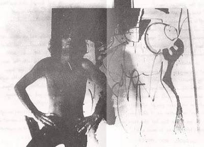 Syd Barrett e a pintura Syd%20art%201