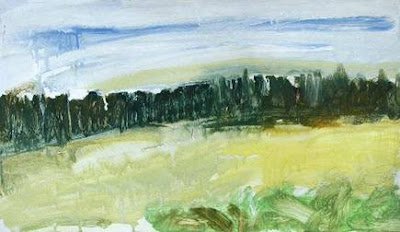 Syd Barrett e a pintura Syd%20art%203