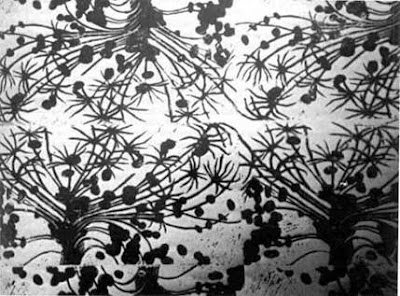 Syd Barrett e a pintura Syd%20art%204