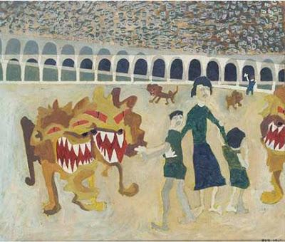 Syd Barrett e a pintura Syd%20art%205